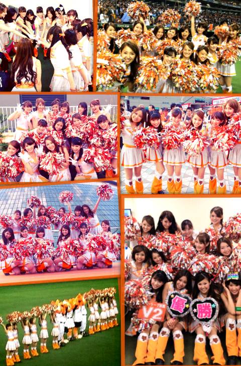 Collage 2013-12-31 19_38_32.png