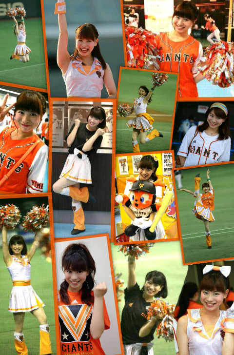 Collage 2013-12-31 19_20_58.png